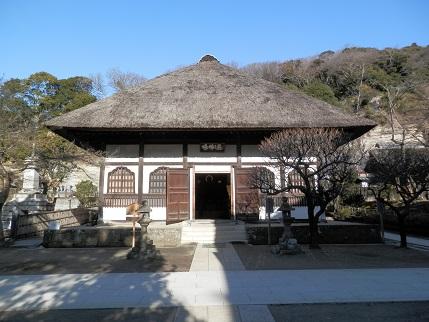 円覚寺 11