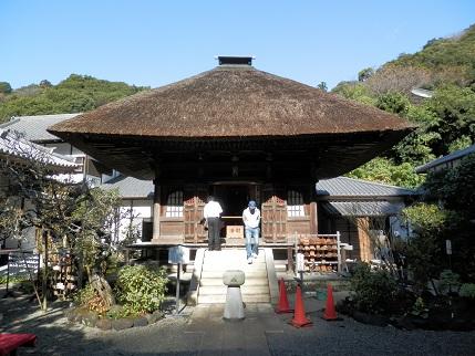円覚寺 13