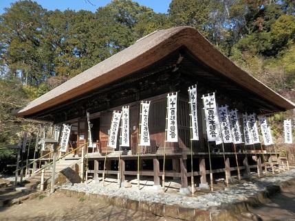 杉本寺 6
