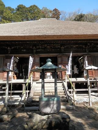 杉本寺 8