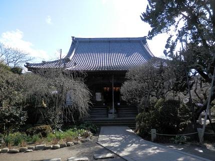 宝戎寺 3
