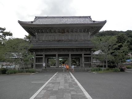 光明寺 3