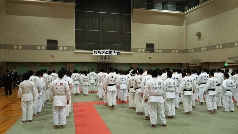 H27.12都島開会