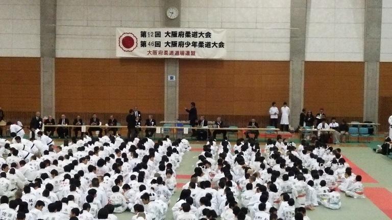 H27.12大阪府下開会
