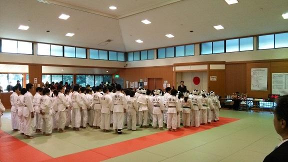 H27.12.4生駒開会