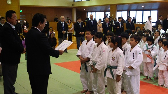 H27.12.4生駒表彰式