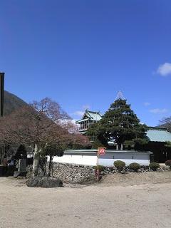 kaiokazyou1.jpg