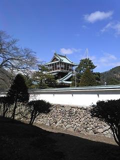 kamiokaok3.jpg