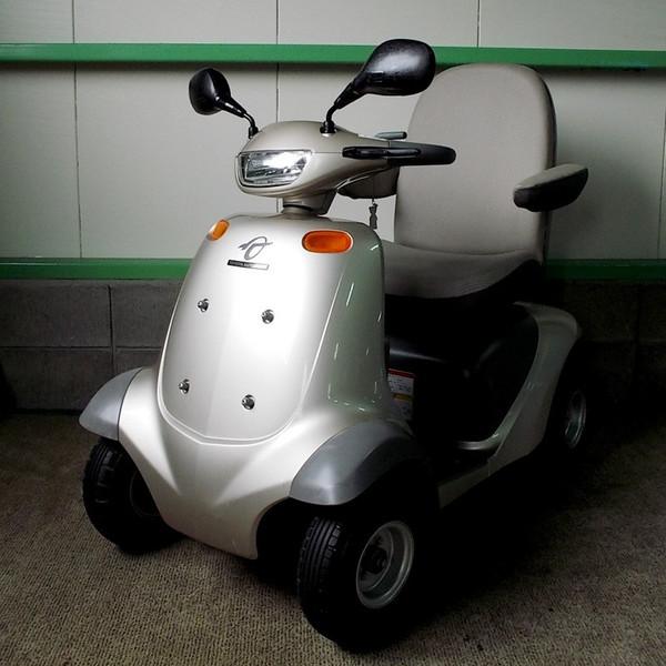 s-cart_s-nc-122.jpg