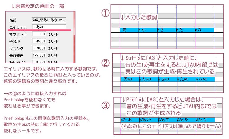 prefixmap.png