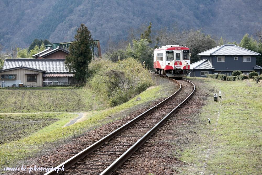 9N1A3598.jpg