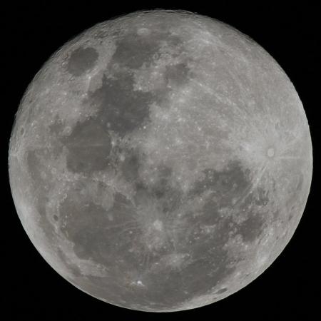 20160223-moon-2048.jpg