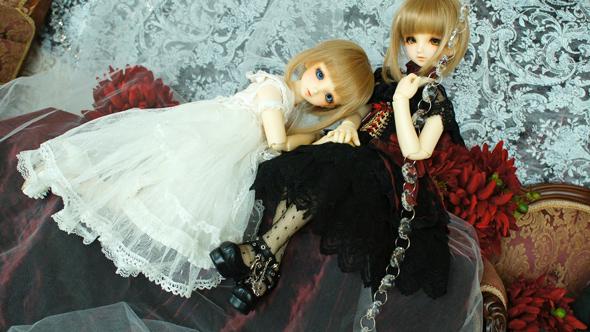 DSC02857.jpg