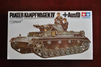 Ⅳ号戦車_1