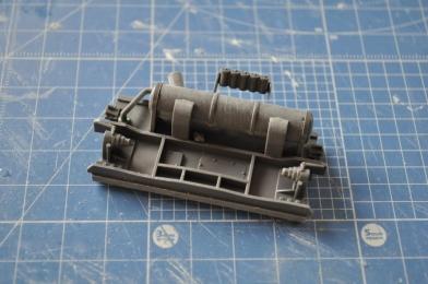 Ⅳ号戦車_4
