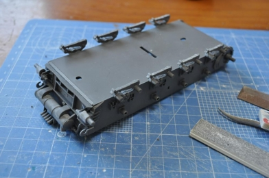 Ⅳ号戦車_5