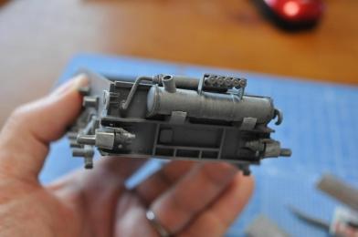 Ⅳ号戦車_6