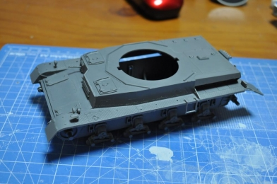 Ⅳ号戦車_8