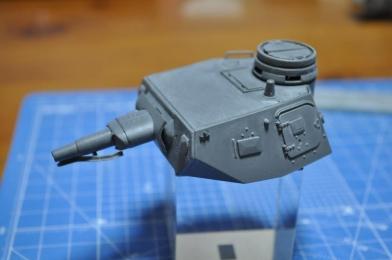 Ⅳ号戦車_10