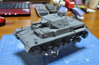 Ⅳ号戦車_11