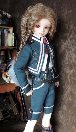 doll-1968.jpg
