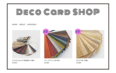 decocardshop.jpg