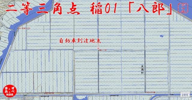 0gt86_map.jpg