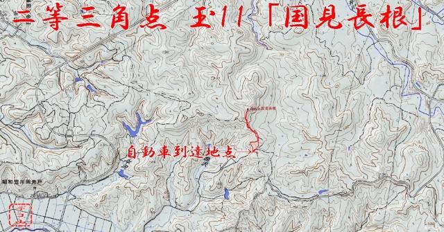 1k89n37gn_map.jpg