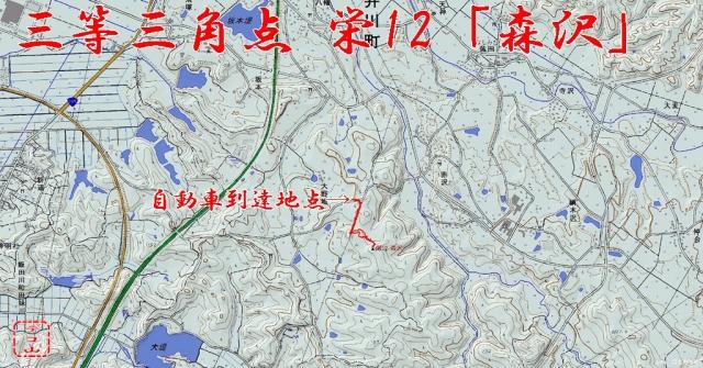 1k8mr1s8_map.jpg