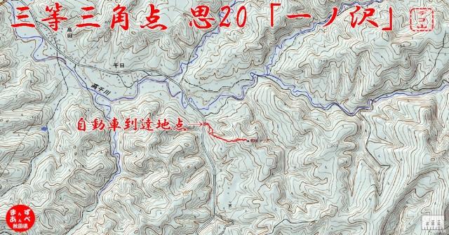 5jm1cn38_map.jpg