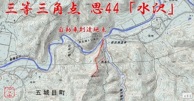 5jmbbm3z38_map.jpg