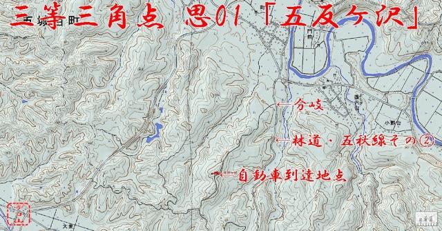 5jmgtngs8_map.jpg