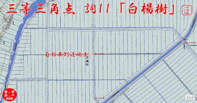 894oz4u_map.jpg
