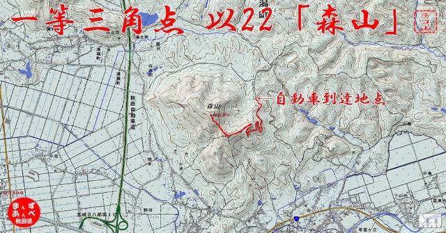 8c6gtmtml8m_map.jpg