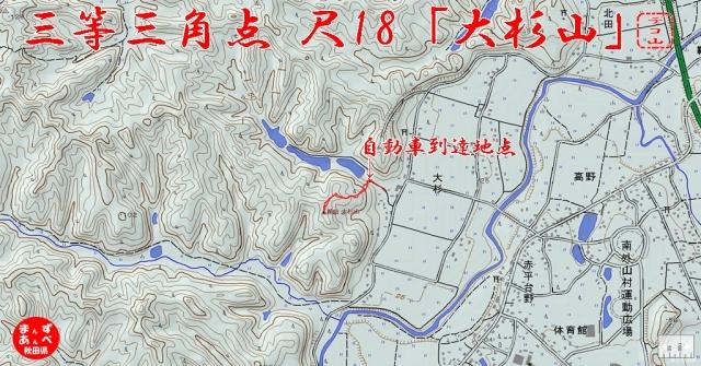 d1sn40sg1ym_map.jpg