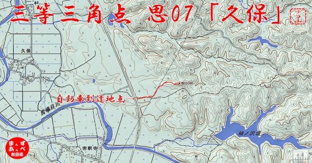 gjm9b_map.jpg