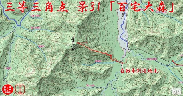 m8k0mr1_map.jpg