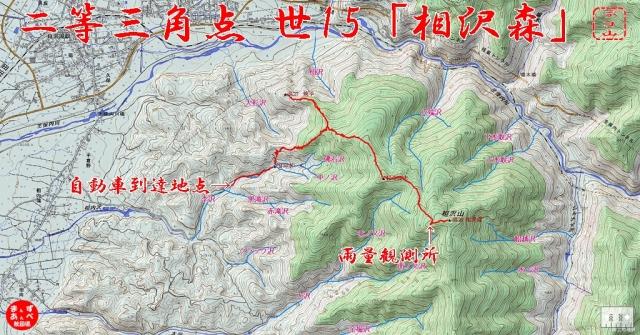 snb94a138ym_map.jpg