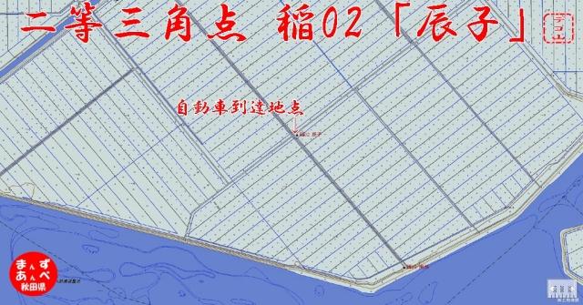 t2k0_map.jpg