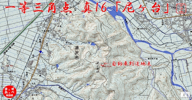 yzw4amgd1_map.jpg