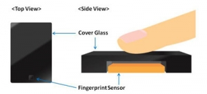 AGC_coverglass_for_fingar-print-sensor_image1.jpg
