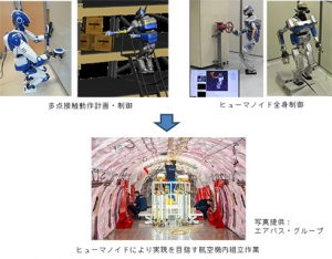 AIST_humanoid_aircraft_making_image1.jpg