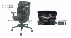 DAIKIN_OfficeChair_sensing_image1.jpg