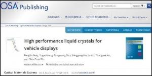 DIC_new_liquidcrystal_image1.jpg