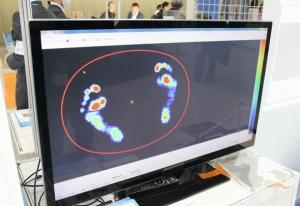 DNP_pressure-sensor_monitor_image1.jpg