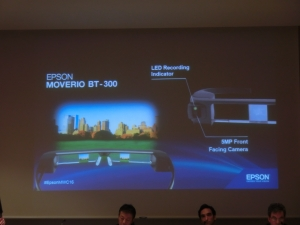 EPSON_BT-300_Smart-Glass_image3.jpg