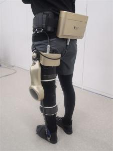 Kyoto-univ_assist-suits_image1.jpg