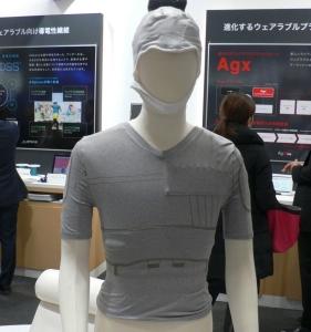 Mitsufuji_BioSerenity_healthwear_image1.jpg