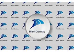 Mitsui-Chem_MR_lens_image1.jpg