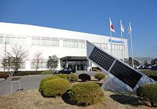 Panasonic_solar-cell_Nishikino-hama_plant_image1.jpg